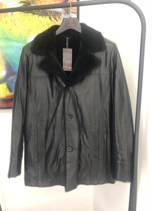 Чоловіча куртка ferrizo