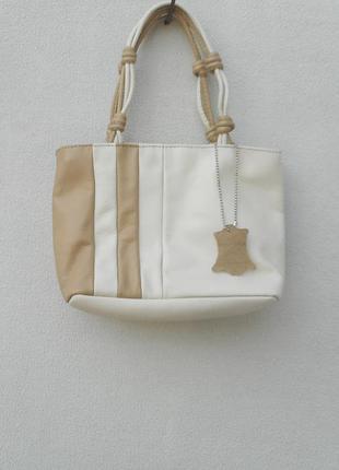 Кросс боди маленькая кожаная сумка genuine leather