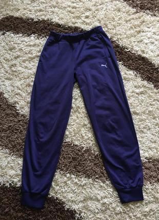 Продам оригінальні штани puma