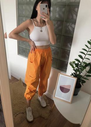 Женские стильные спортивные штаны zaful