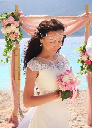 Веточка для свадьбы