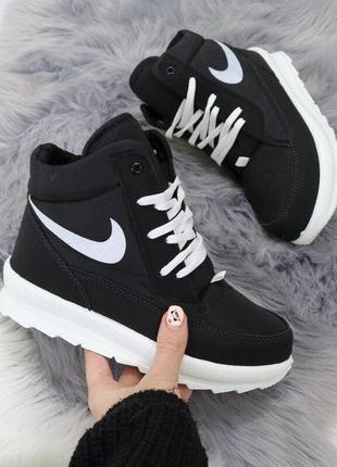 Зимние теплые дутики, кроссовки, ботинки, сапоги 36 37 38 39 40 41   размер1 фото