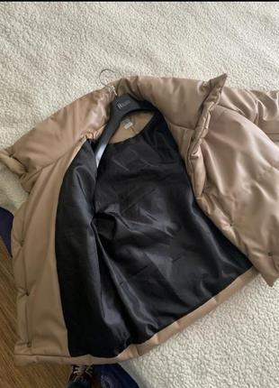 Куртка6 фото