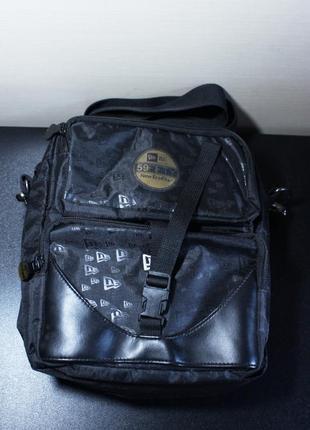 Оригинал new yorker 59fifty new era fits сумка барсетка new yanker