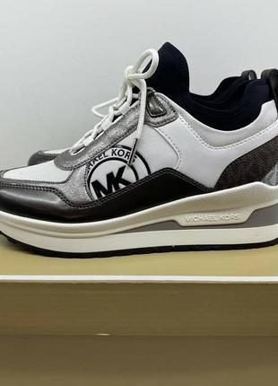 Michael kors кросівки, кросовки