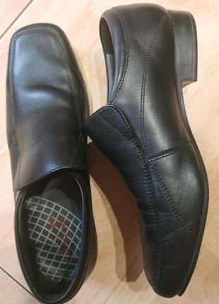 Осенние туфли супер качество