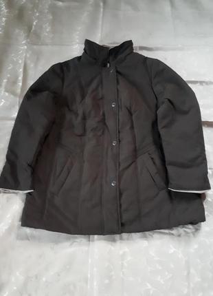 Куртка-батал
