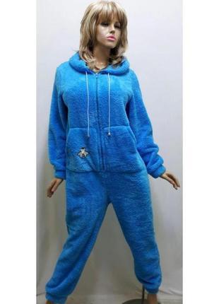 Пижама кигуруми код 645