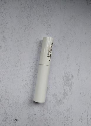 Основа під туш lancome cils booster xl super-enhancing mascara base