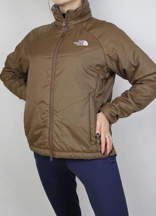 Крутая куртка thenorthface