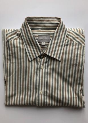 Сорочка від бренду cyrillus