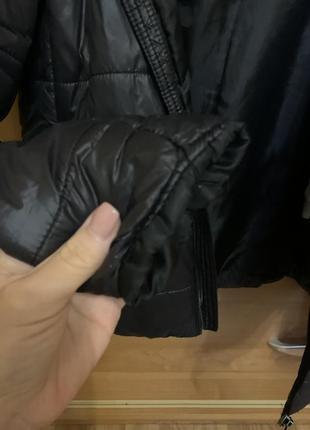 Курточка6 фото