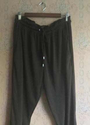 Болотные штаны