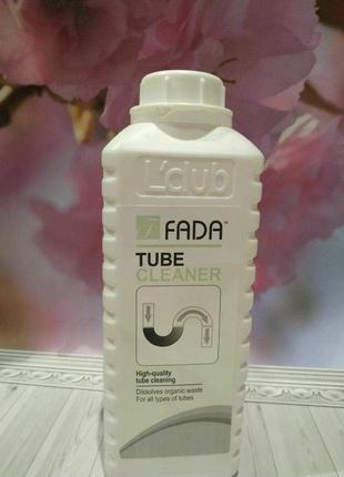 Fada tube cleaner