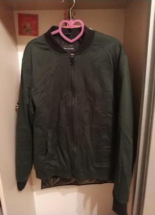 Курточка,вітровка