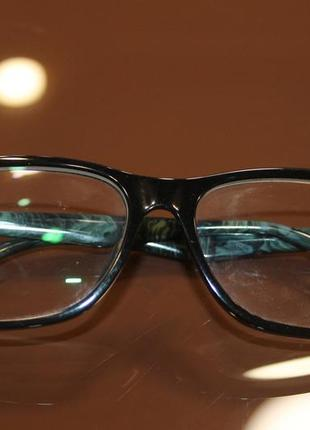 Очки оптические diesel, 100% оригинал.