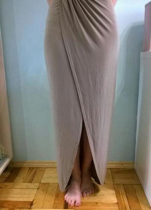 Секси юбка