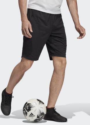 Спортивные шорты adidas tan l sho, код dy5844, размер xs оригинал