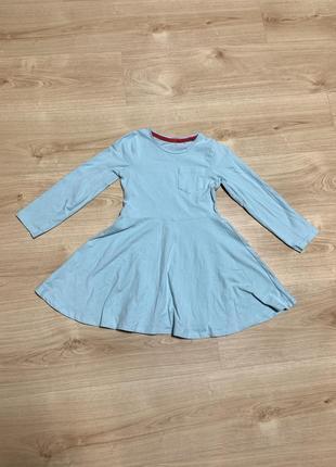 Платье сукня плаття