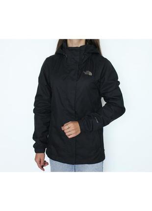 Ветровка легкая куртка непромокаемая оригинал