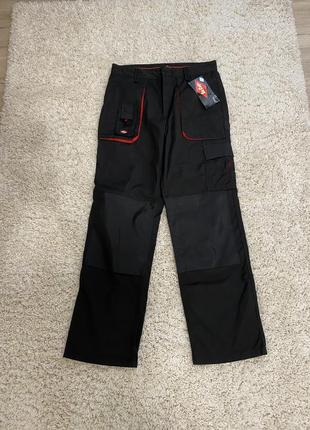 Продаю брюки lee cooper из серии workwear