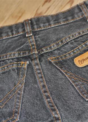 Wrangler lee levi's новые серые джинсы mom бойфренд супер высокая талия +подарок!!!