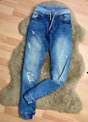 Cropp чоловічі штани, джинси, чоловічі джинси