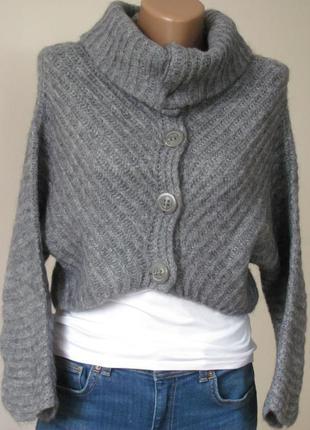 Кофточка(как вторая единица одежды 50% скидка)
