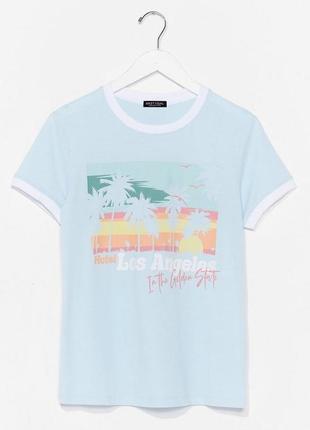 Brave soul.товар куплен в англии.футболка с рисунком из неоновых красок.