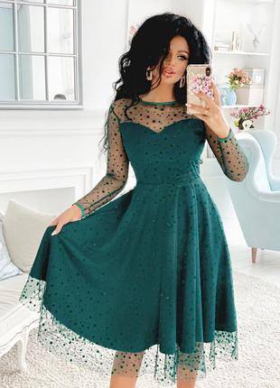 Платье 💣🆕