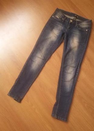 Штани джинсы