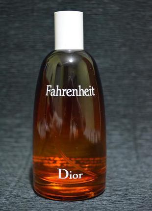 Элитные парфюмы. огромный выбор. оригинальные тестера!!!