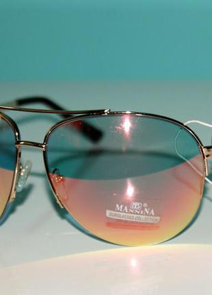 e5a859ea52ed Женские солнцезащитные очки капли aviator