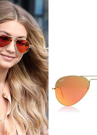 541b301cfc04 Новые! женские солнцезащитные очки капли aviator