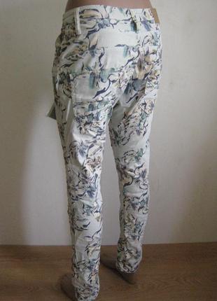 Please джинсы италия новые арт.788