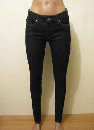 Mango джинсы новые 38р.супер цена арт.052