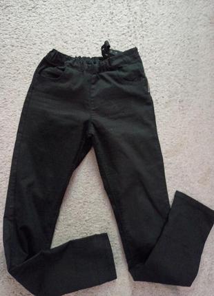 Штаны,брюки на рост 152/158