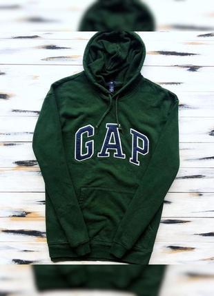 Gap толстовка