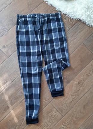 Мужские домашние штаны primark