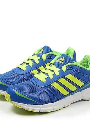 Кросівки adidas 28-29 розмір