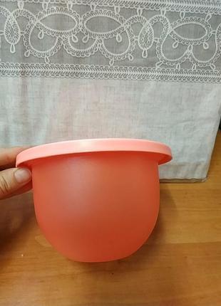Судок tupperware