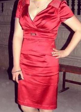 Продам платье турецкого бренда ласаграда