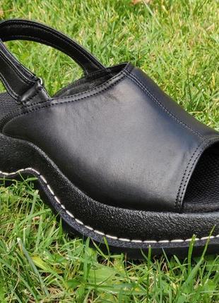 Мужские сандали kelton