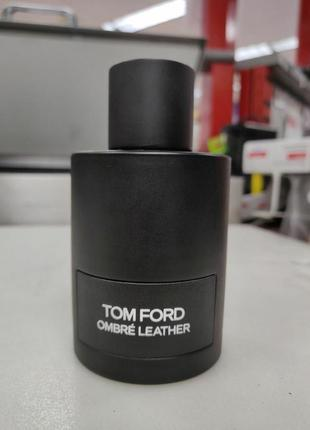 Tom ford ombre leather оригинал новый