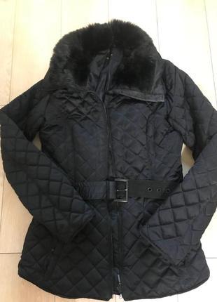 Продам курточку ( осень,весна)