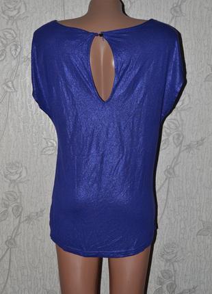 Большой выбор футболок и маек разных размеров и фасонов 100%вискоза хс-с