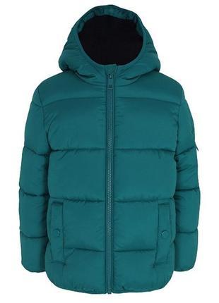 Куртка зимняя 12-13л, george