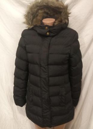 Курточка куртка