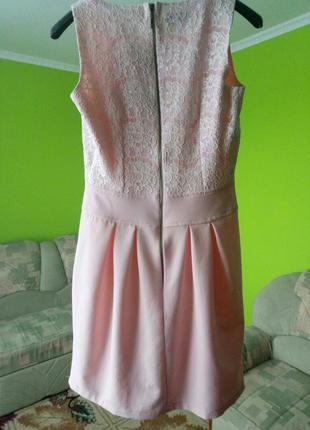 Сукня для випускного ,святкового дня/коктейльне плаття/платье идеальное