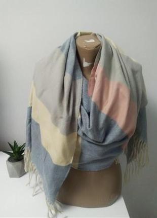 Шикарний шарф